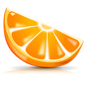 clementine-icon-256.png
